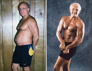 70-year-old-with-20-year-old-body03