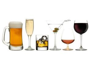 alcoholicbeverages2