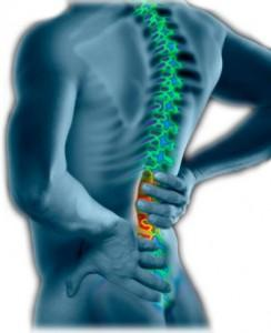 back-pain1-244x300