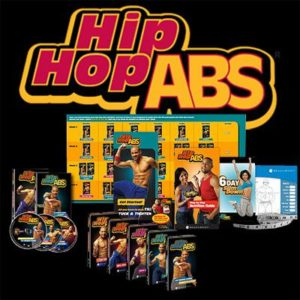 hip-hop-abs-program