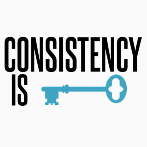 120822_consistency-is-key_500_youanew1