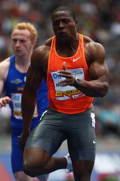 jacked-sprinter