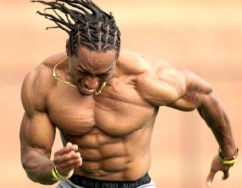 male-sprinter