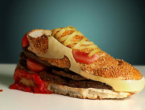 nike-cheeseburger-shoe
