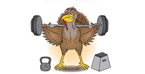 turkey-02-1