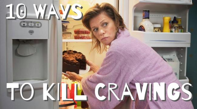 tips-to-control-cravings_Fotor