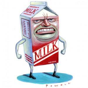 milk-is-bad-300x300