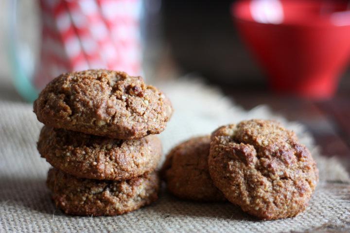 gingerbread-cookie-recipe