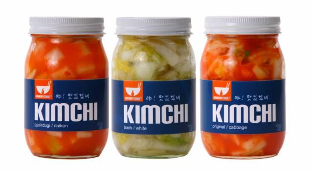 gc_kimchi_trio
