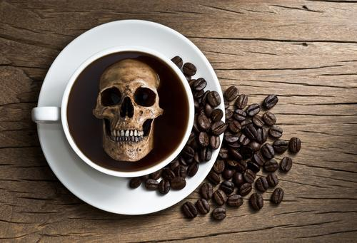 caffeine-overdose-real-and-deadly-occurence