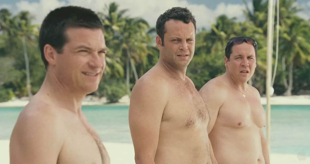 jon-favreau-couples-retreat-02