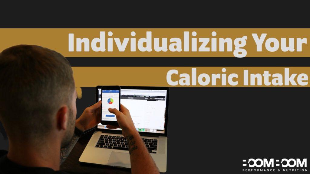 Individualizing-Caloric Intake.jpg