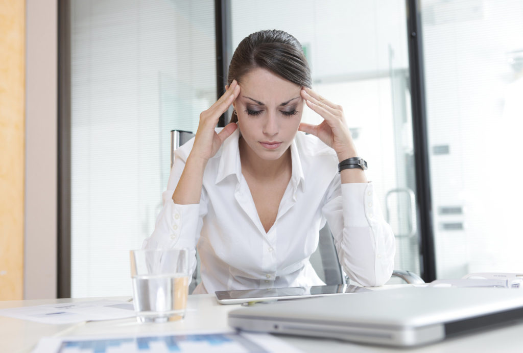 stressed-woman-1