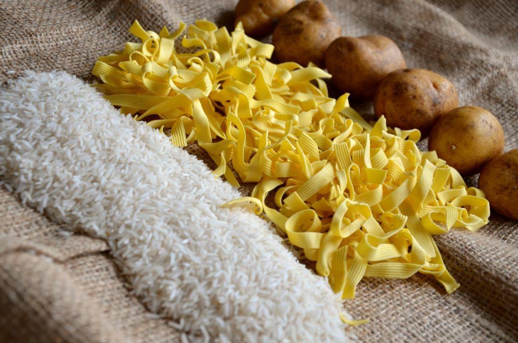 noodles-rice-potatoes-food-46280