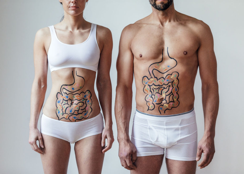 cheap-ways-to-boost-gut-health-without-supplements-denver-plastic-surgeon
