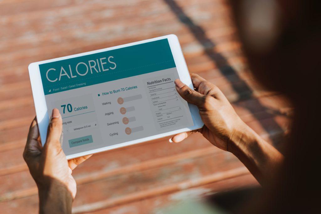 blur-calorie-intake-calories-1927500