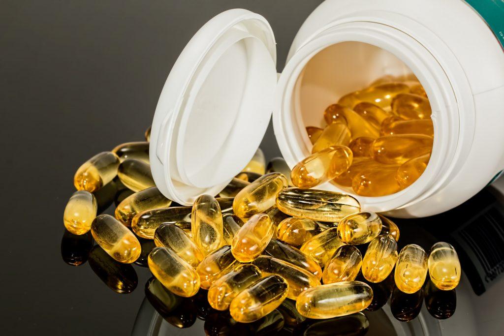 capsules-gel-golden-33355 (1)