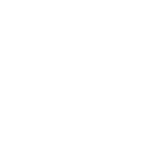 646441_logos_propane