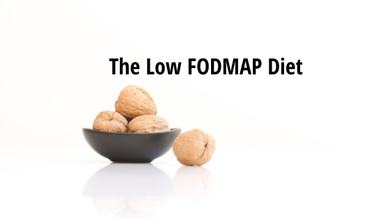 The FODMAP Diet (4)