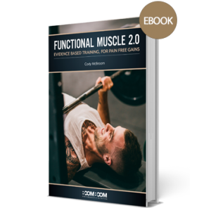 Functional Muscle 2.0