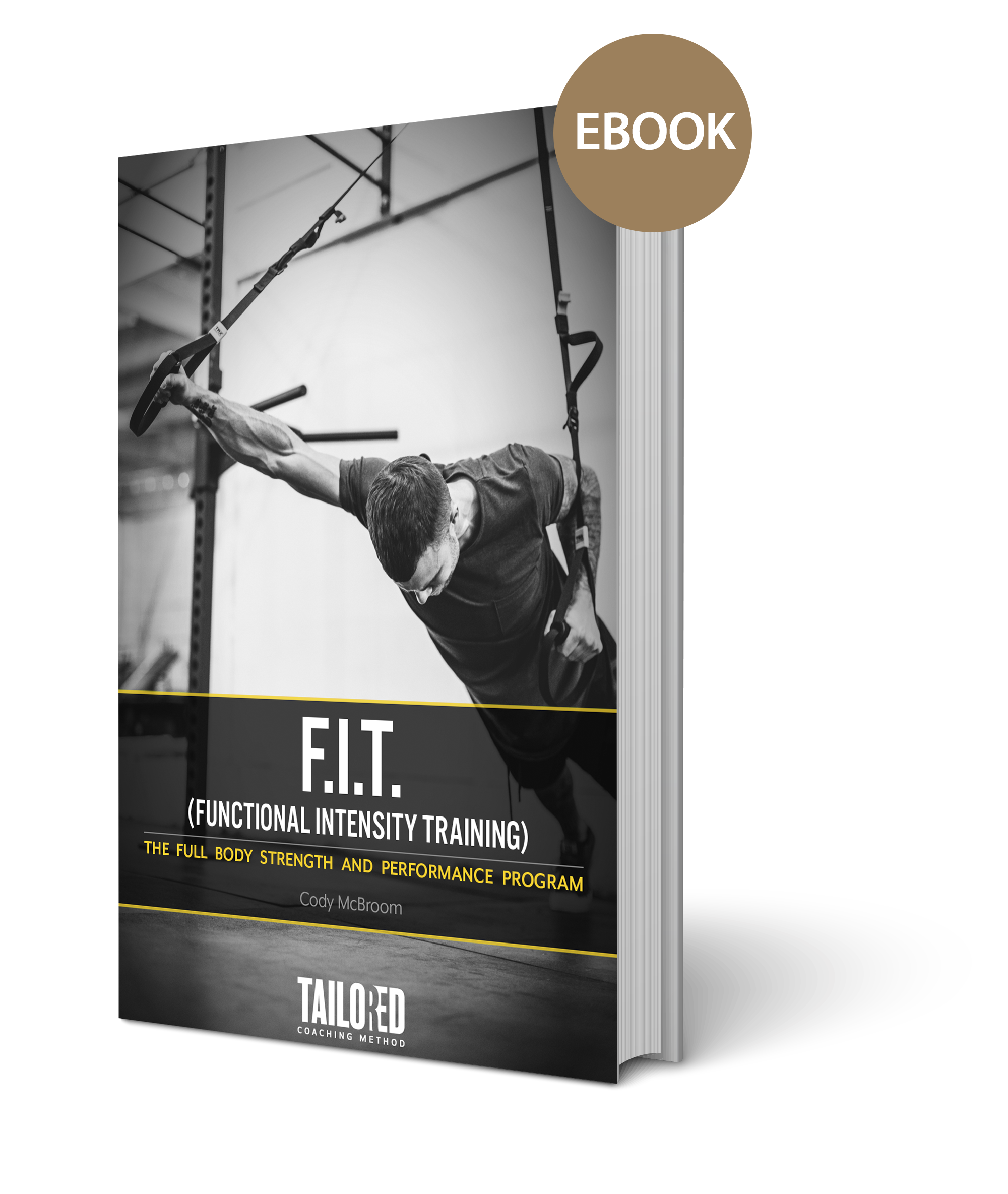 F.I.T.-Cover_Mock-up+Circle