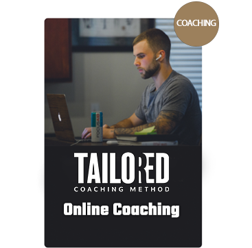 coaching2NEW