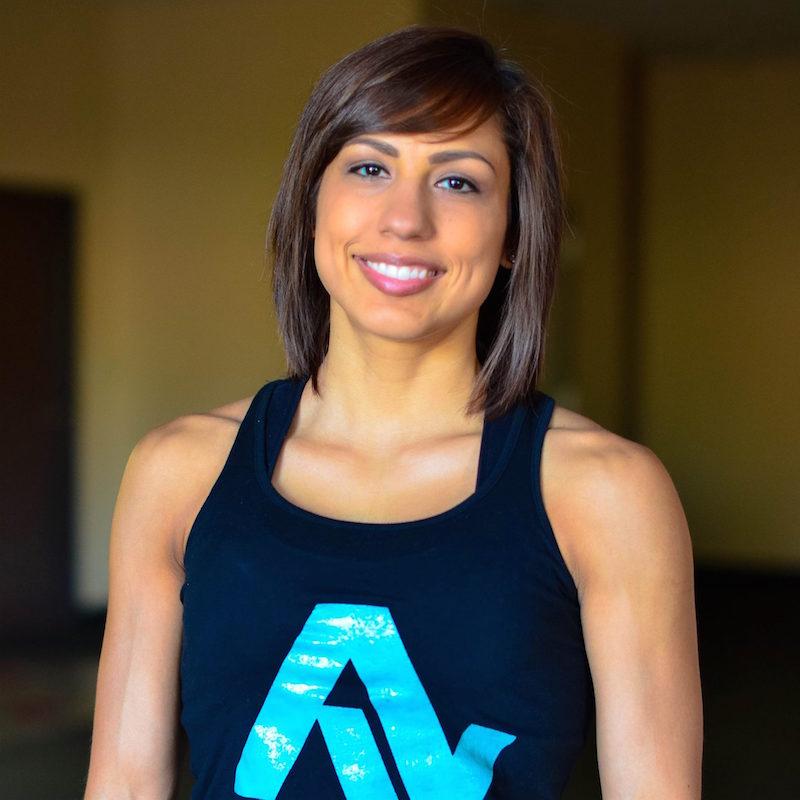 Andrea-Valdez-Profile